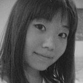 Thumb 1428928010 wei chuan hsu headshot