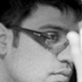 Thumb 1588362391 rajbir dhalla