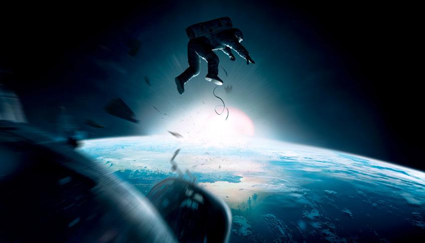 Thumb 1461620761 gravity