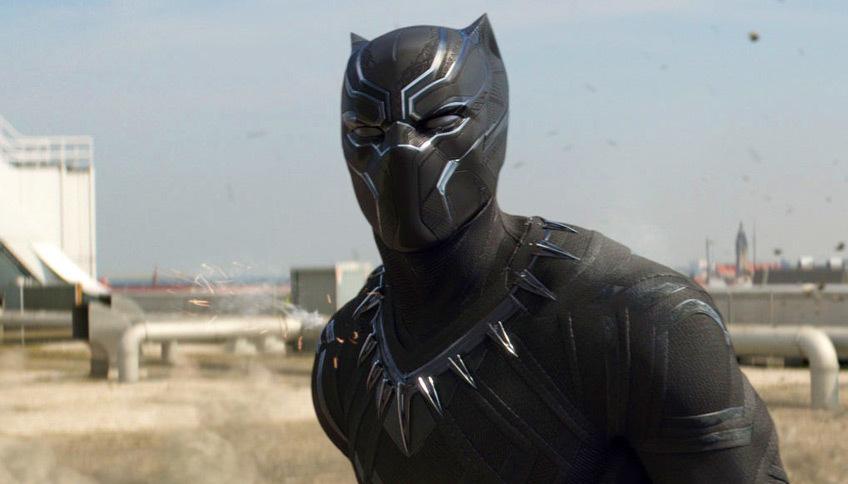 Thumb 1494888013 black panther
