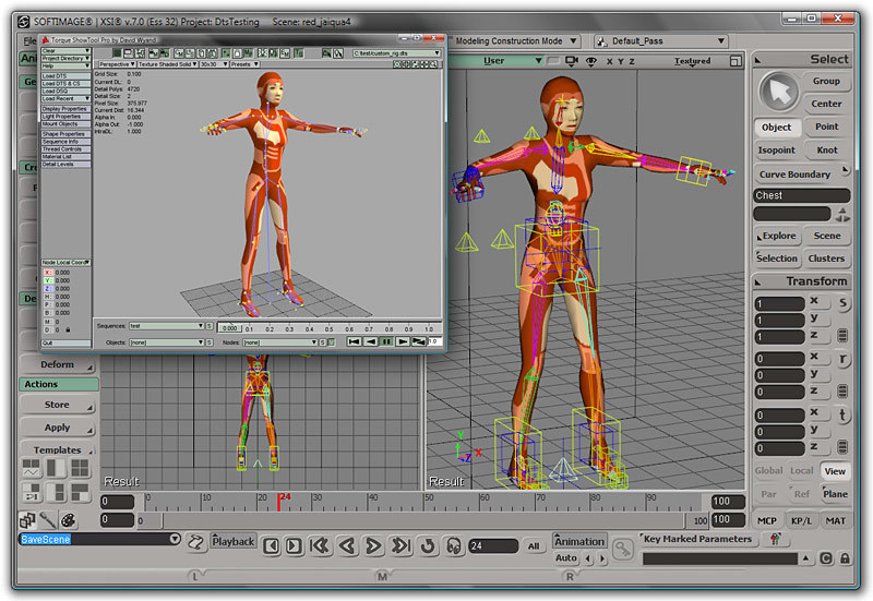 6 Free 3D Modeling Programs Every Artist Should Have   Gnomon