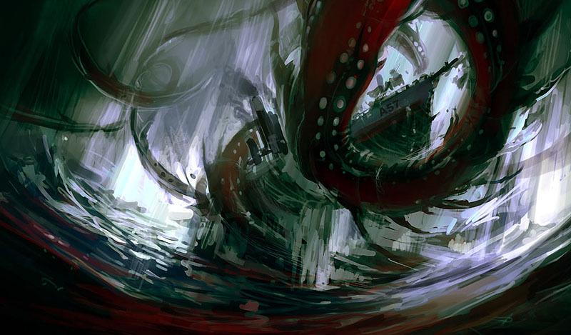 Roll the Dice! 4 Random Art Prompt Generators to Keep Ideas | Gnomon