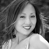 Diana J. Zeng