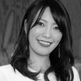Chika Saito