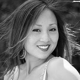 Diana Zeng