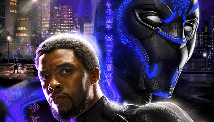 Thumb 1517447700 blackpanther list