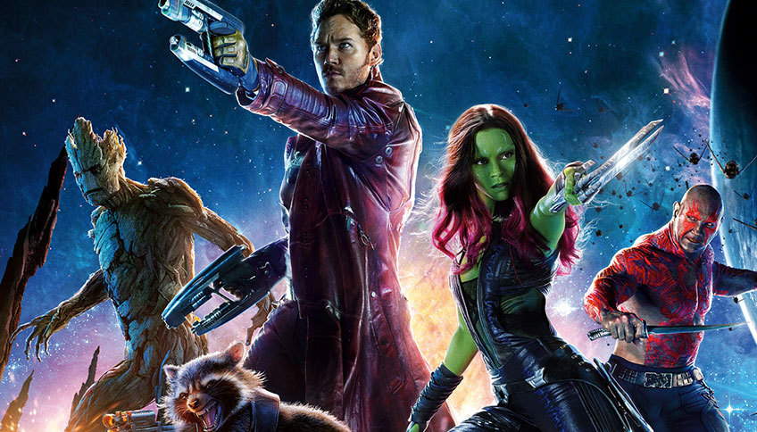 Thumb 1430501523 the making of guardians of the galaxy 848x484