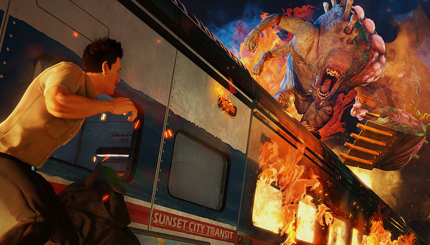 Thumb 1430502685 the making of sunset overdrive 848x484