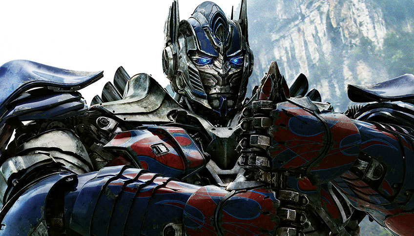 Thumb 1430502764 the making of transformers age of extinction 848x484