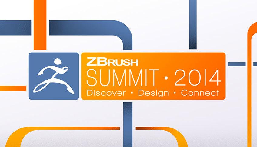 Thumb 1430502976 zbrush summit 848x484