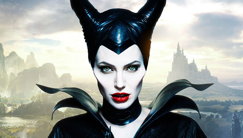 Thumb 1430503024 the making of maleficent 848x484