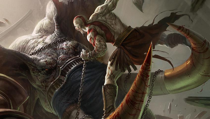 Thumb 1430499372 god of war ascension 848