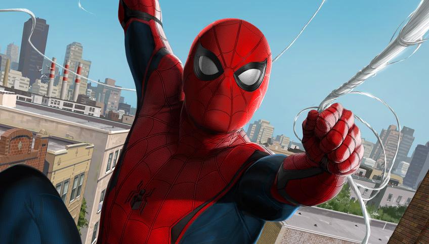 Thumb 1507225704 spiderman thumb