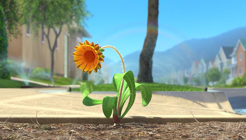 Thumb 1509043620 weeds thumb