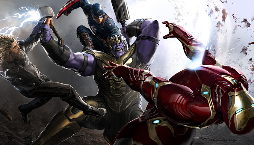 Thumb 1573174661 avengers v1 gthumb