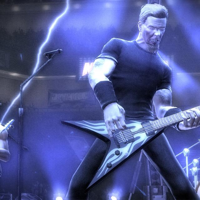 Thumb 1429143231 william buckley   guitar hero metallica   james hetfield