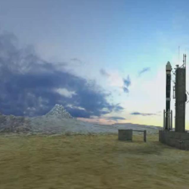 Thumb 1429221056 rocket