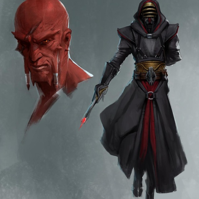 Thumb 1429221467 sith inquisitor jtj