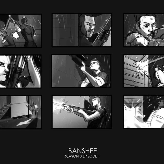 Thumb 1429660308 banshee s3 01 2