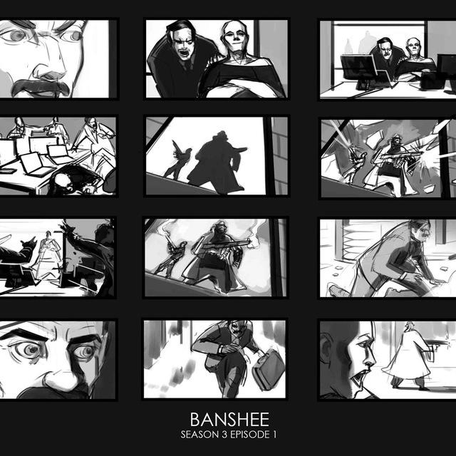 Thumb 1429660309 banshee s3 01