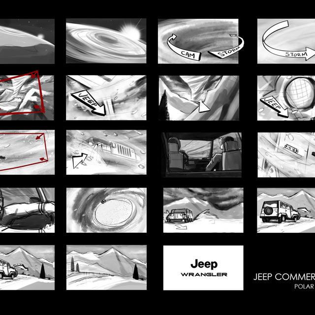 Thumb 1429660311 jeep polarvortex