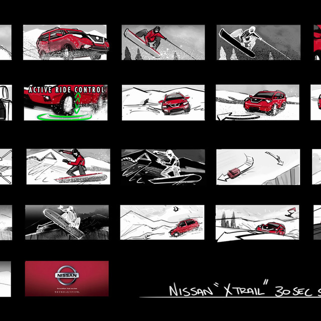 Thumb 1429660311 nissan storyboards web