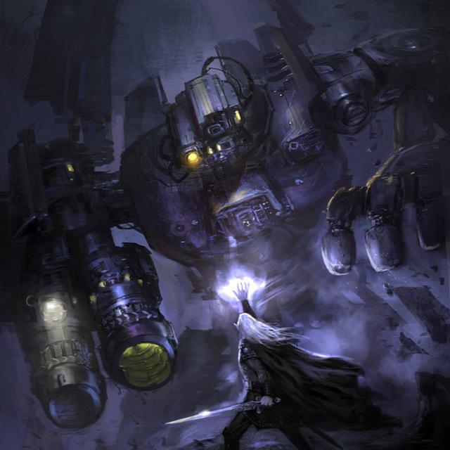 Thumb 1429895475 sci vs fantasy1ee radcon