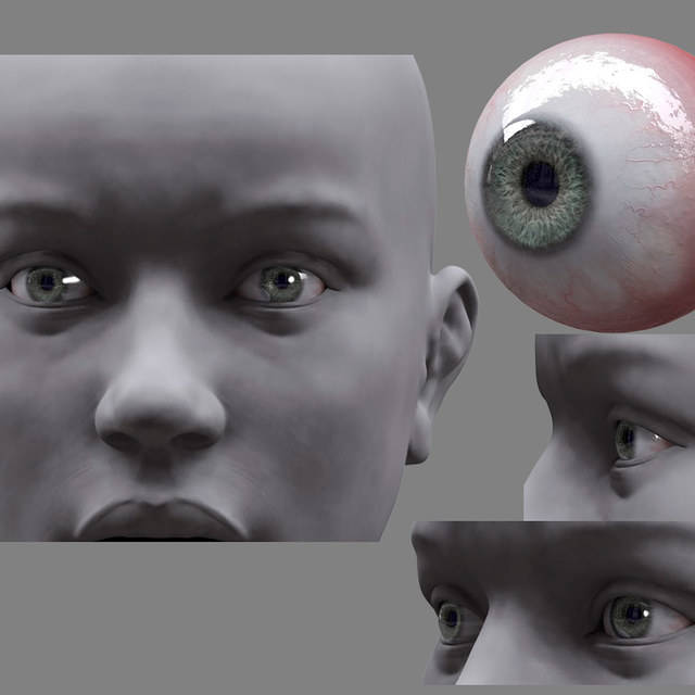 Thumb 1434050109 eyes