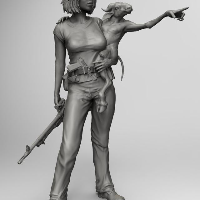 Thumb 1434050111 statue