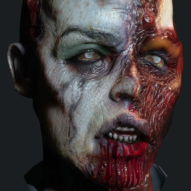 Thumb 1434050113 zombiewip