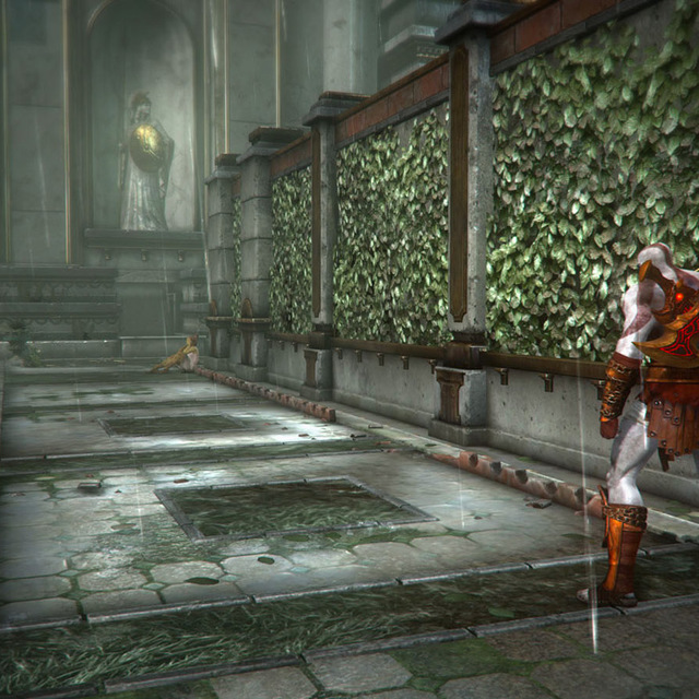 Thumb 1435784528 god of war iii env4