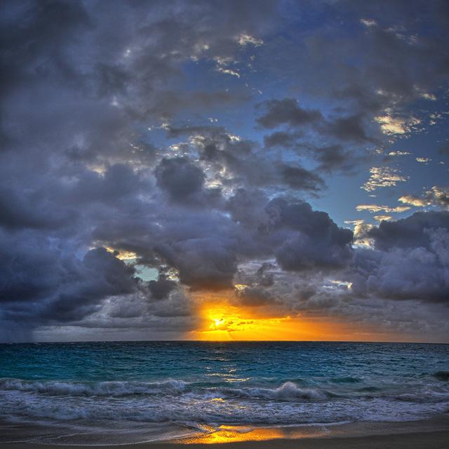 Thumb 1438296979 bbdos sunrise