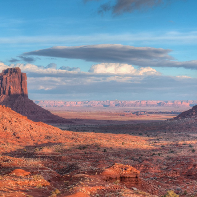 Thumb 1438296981 monumentvalley tightcrop