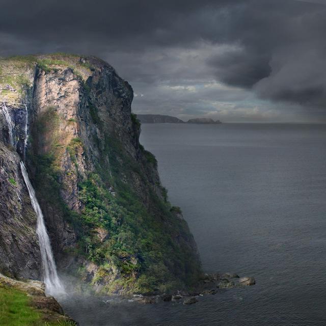 Thumb 1447357865 cliff