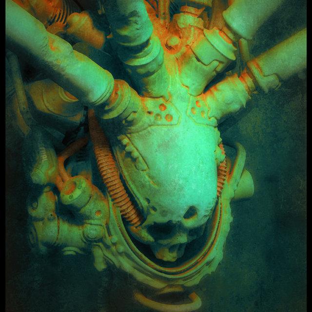 Thumb 1452220039 skull high