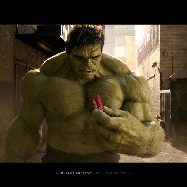 Thumb 1459790721 cocacola hulk