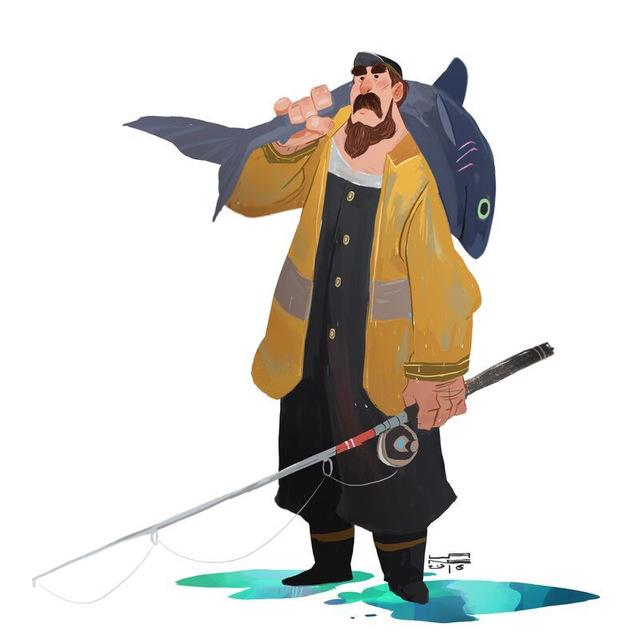 Thumb 1460397139 fisherman