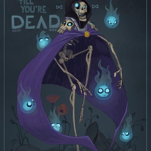 Thumb 1460397143 skeleton