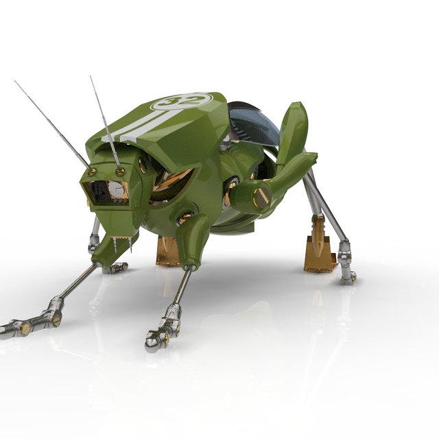 Thumb 1472690313 paulgaboury grasshopper2