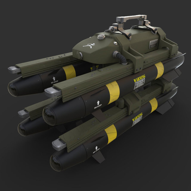Thumb 1472690315 paulgaboury missiles