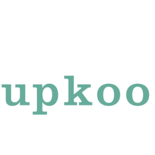 Thumb 1492199514 kupkooshi logo 01 1000