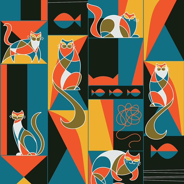 Thumb 1492199514 modernist cats primary small 703