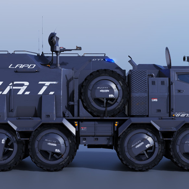 Thumb 1493162634 gurmukh swat truck final 03b