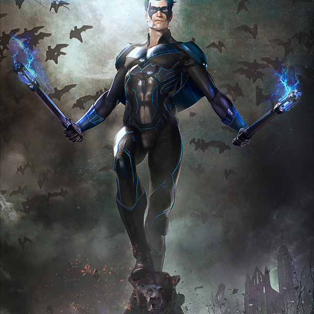Thumb 1507332114 nightwing