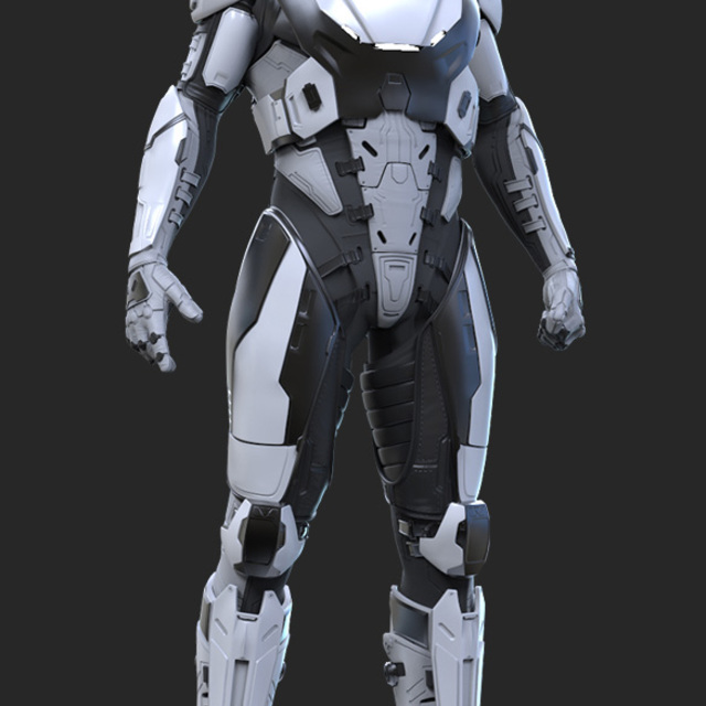 Thumb 1524085144 marine light armor 3