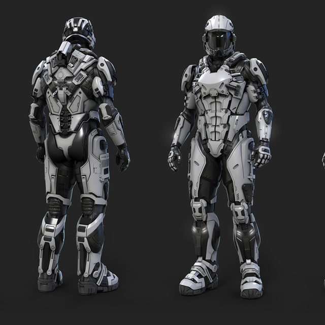 Thumb 1524085144 marine medium armor 02