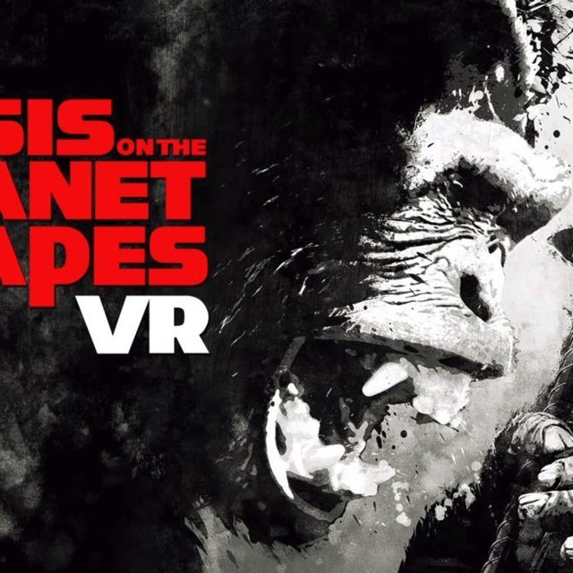 Thumb 1538691700 crisis on the planet of the apes 1200x675