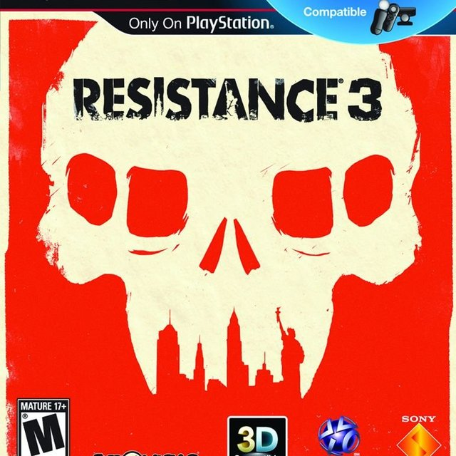 Thumb 1538691700 resistance 3 final m1
