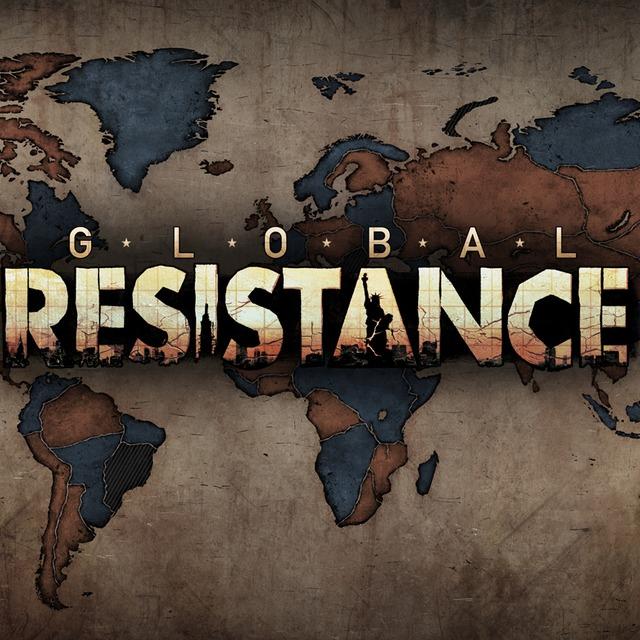 Thumb 1538691737 globalresistance keyart