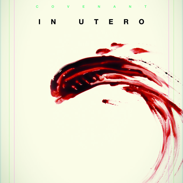 Thumb 1538691771 aliencovenant inutero poster cmyk fin r16